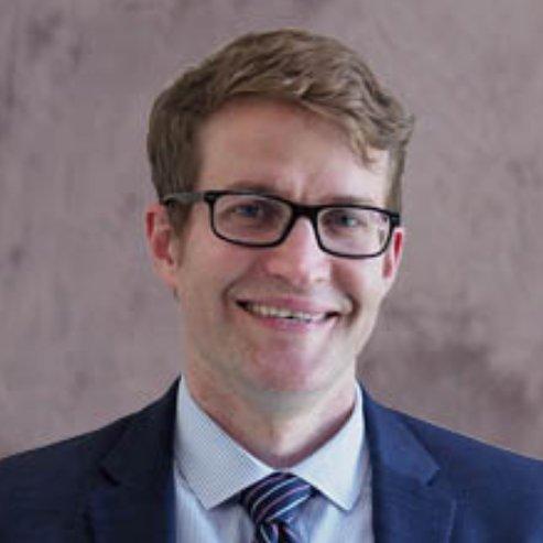 Shane Havens, MD - Omaha