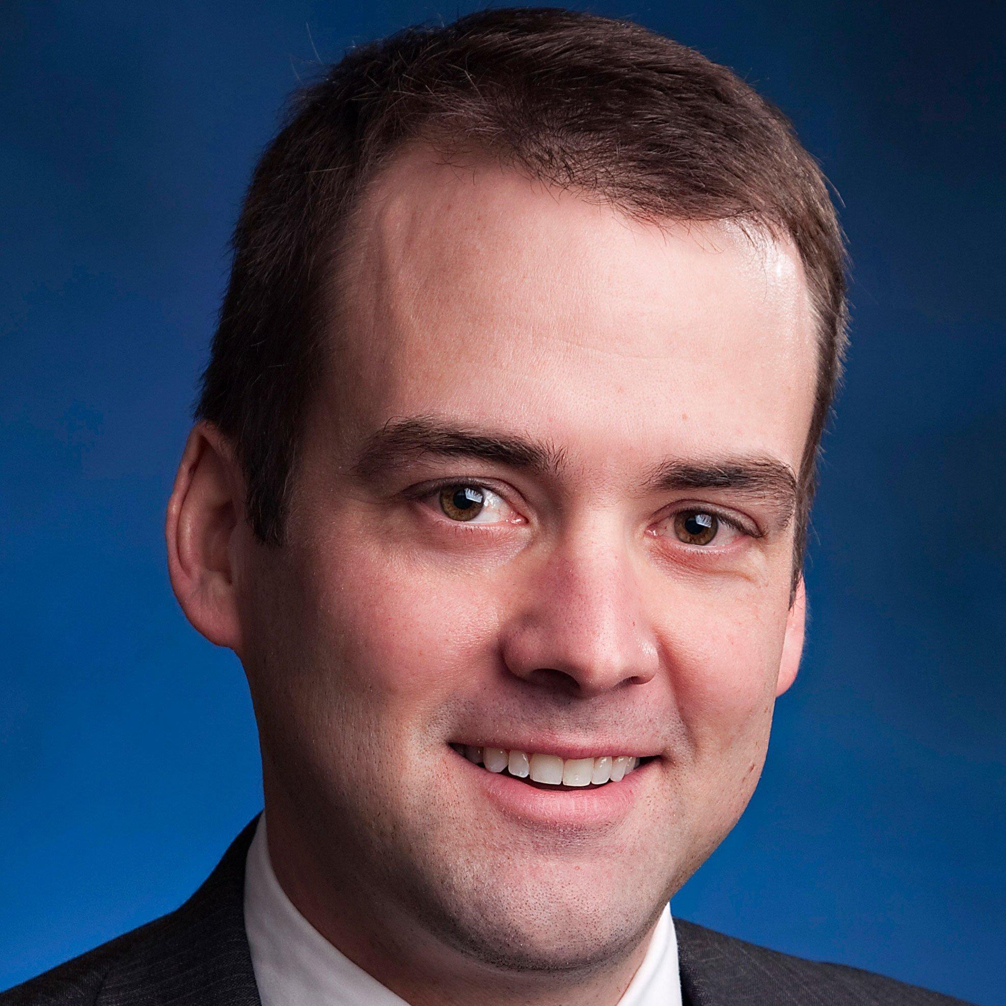 David Ingvoldstad, MD - Omaha