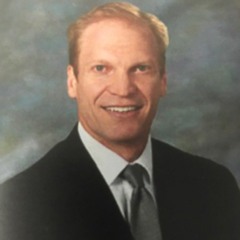 John Peters, MD - Omaha