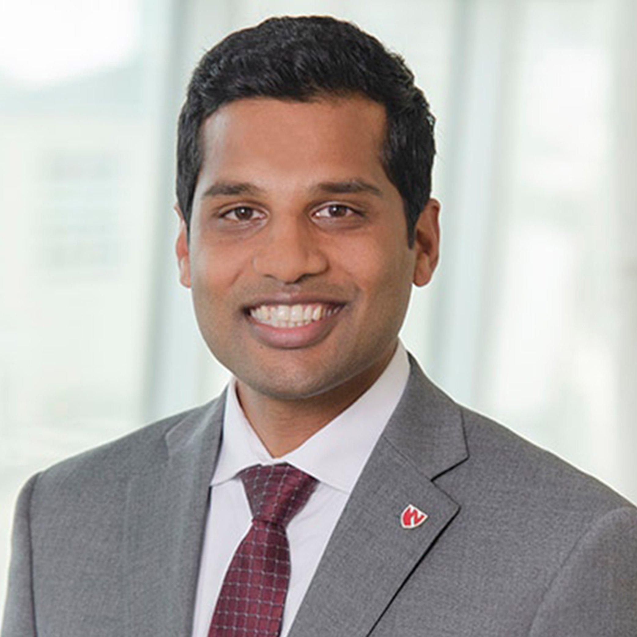 Rao Chundury, MD - Omaha