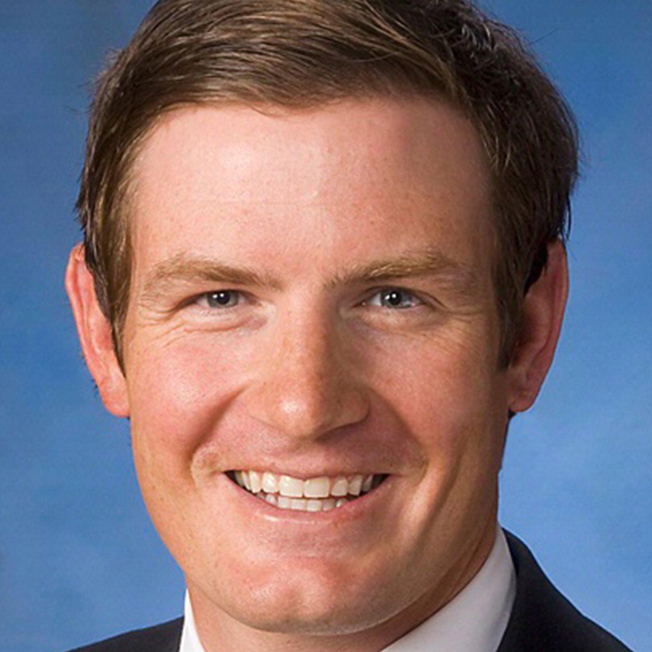 Mike Feilmeier, MD - Omaha