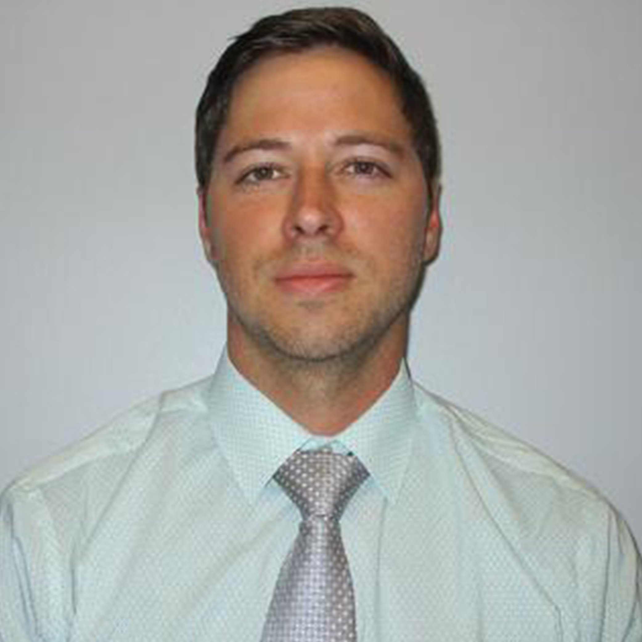 Keegan Harkins, MD - Scottsbluff