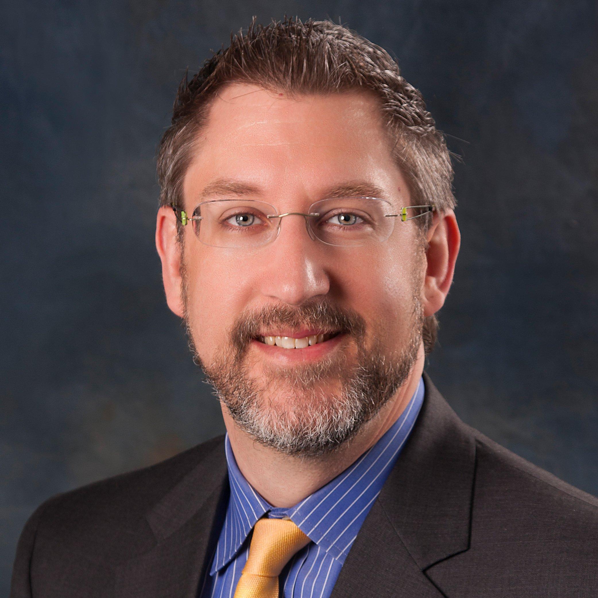 Matt Appenzeller, MD - Omaha