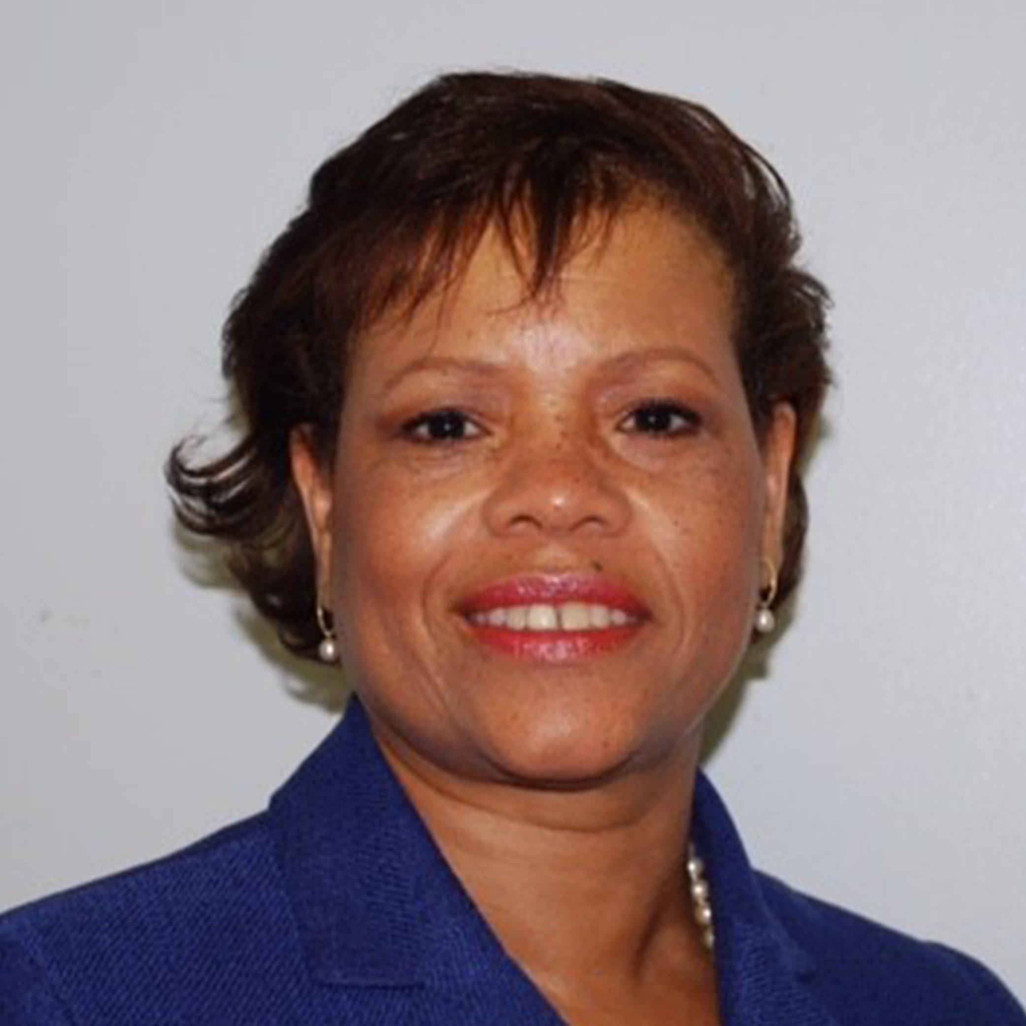 Millicent Palmer, MD - Omaha